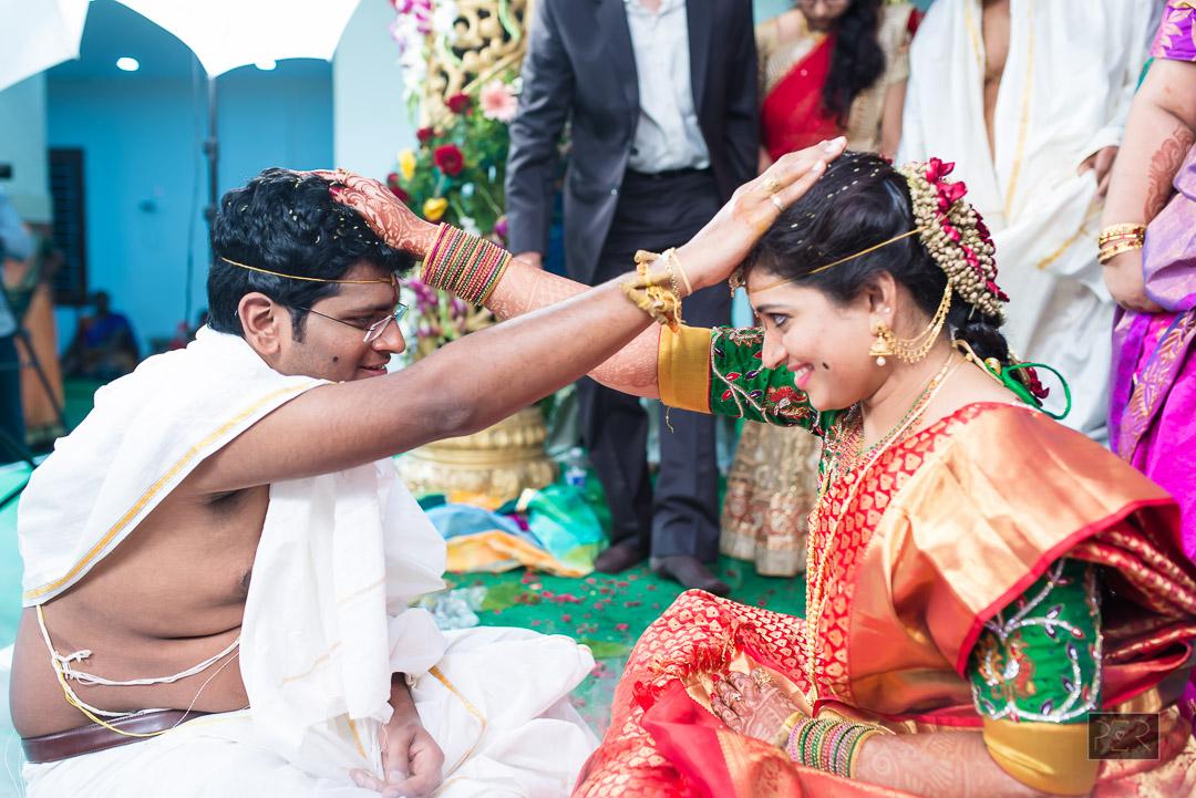 Tejasvi + Lalitha - Wedding -119.jpg