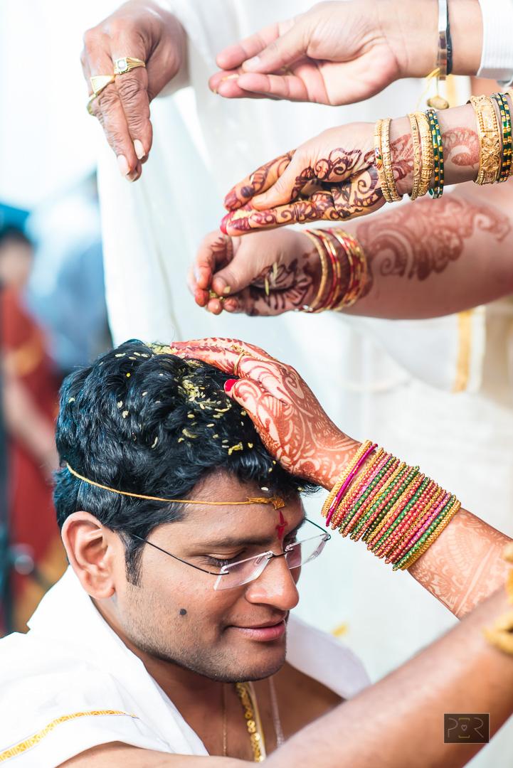 Tejasvi + Lalitha - Wedding -121.jpg