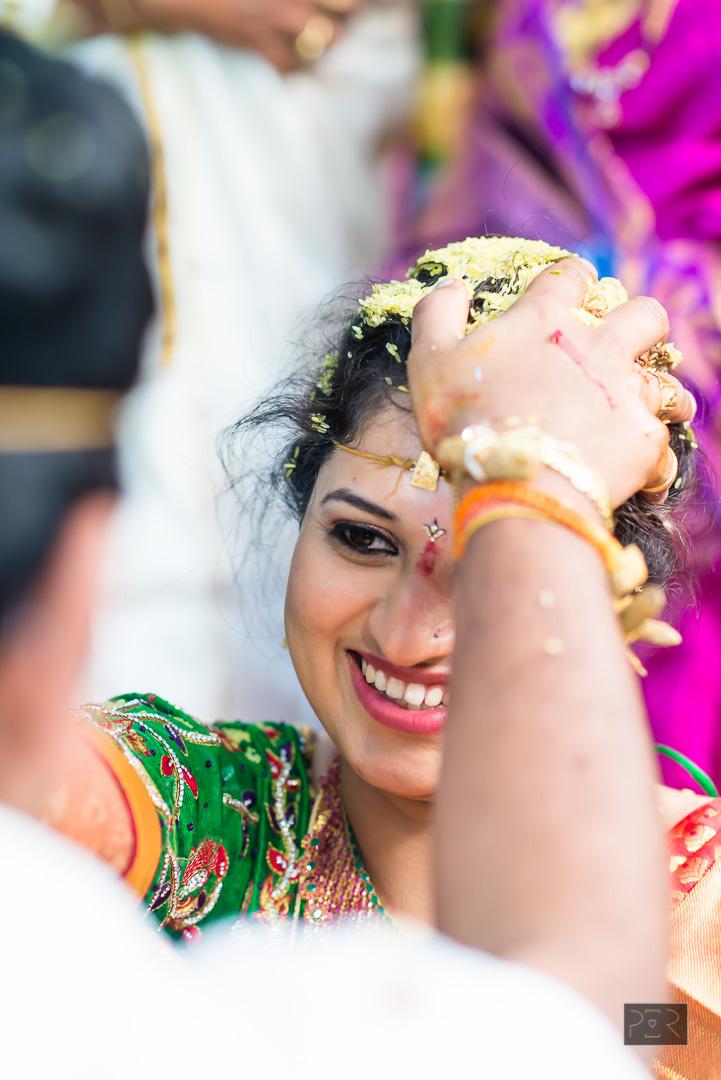 Tejasvi + Lalitha - Wedding -128.jpg