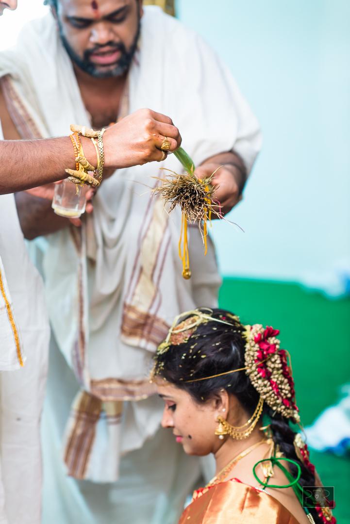 Tejasvi + Lalitha - Wedding -132.jpg