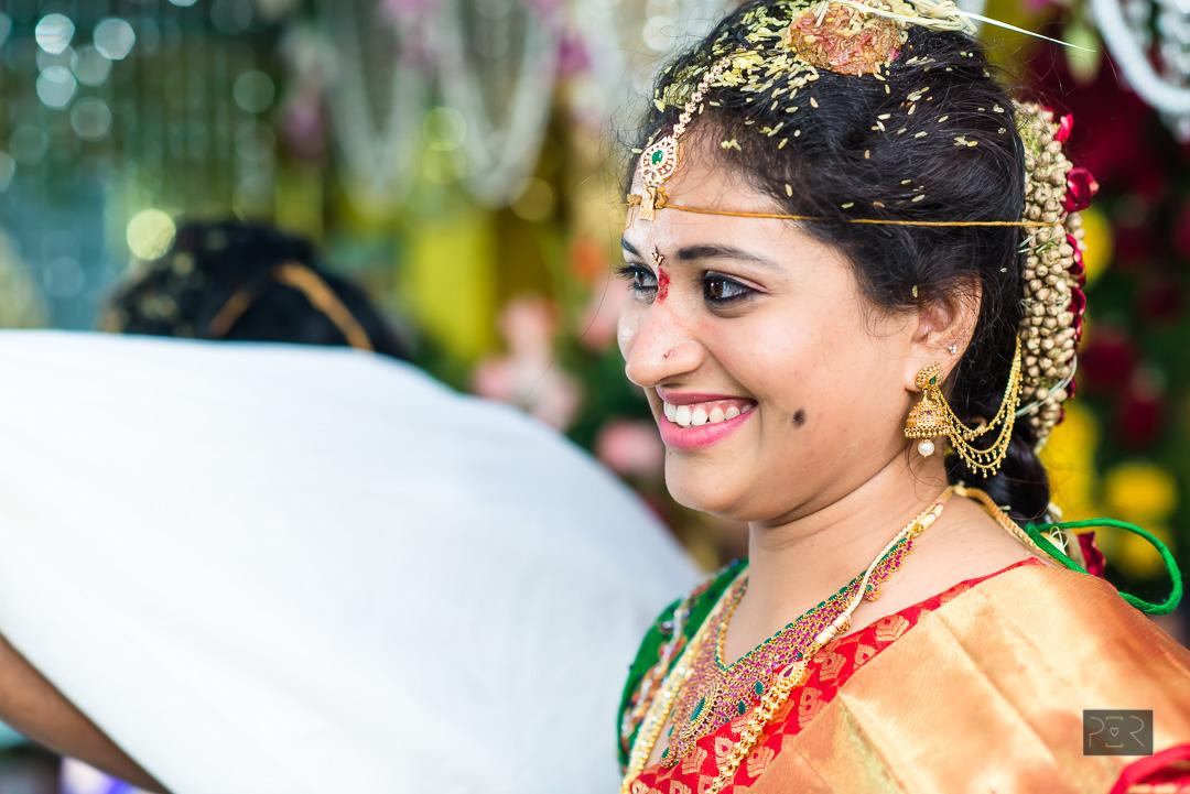 Tejasvi + Lalitha - Wedding -133.jpg