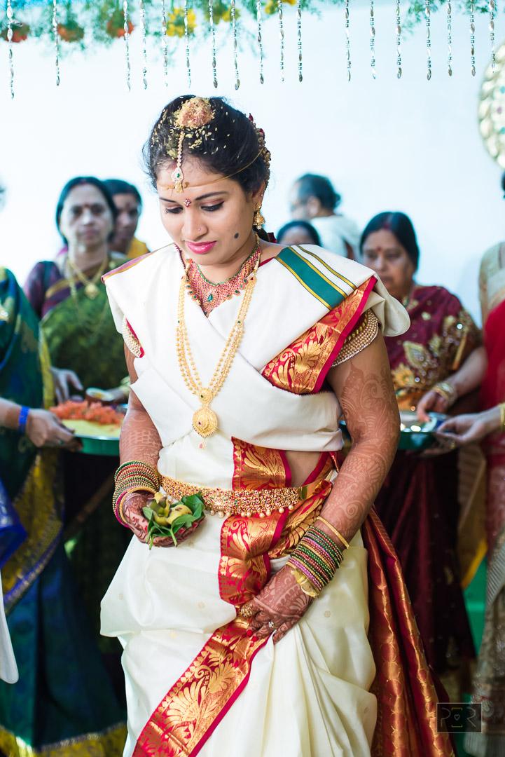 Tejasvi + Lalitha - Wedding -136.jpg