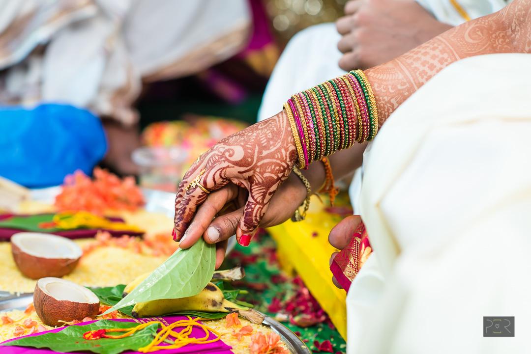 Tejasvi + Lalitha - Wedding -137.jpg
