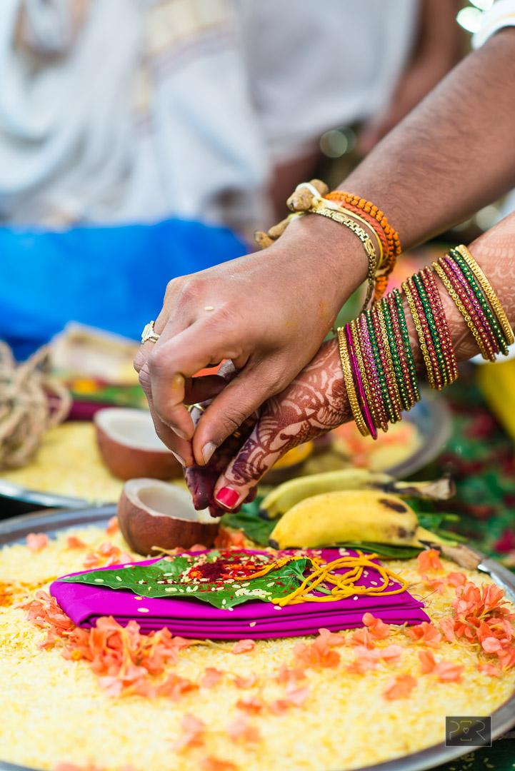 Tejasvi + Lalitha - Wedding -140.jpg