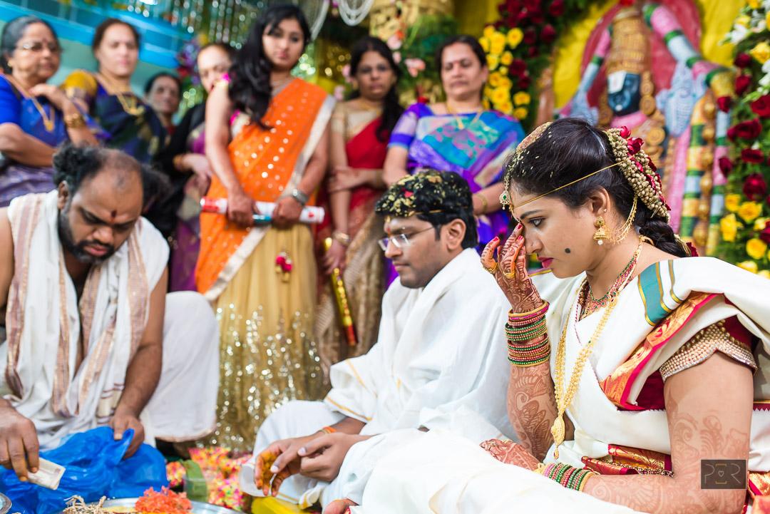 Tejasvi + Lalitha - Wedding -142.jpg