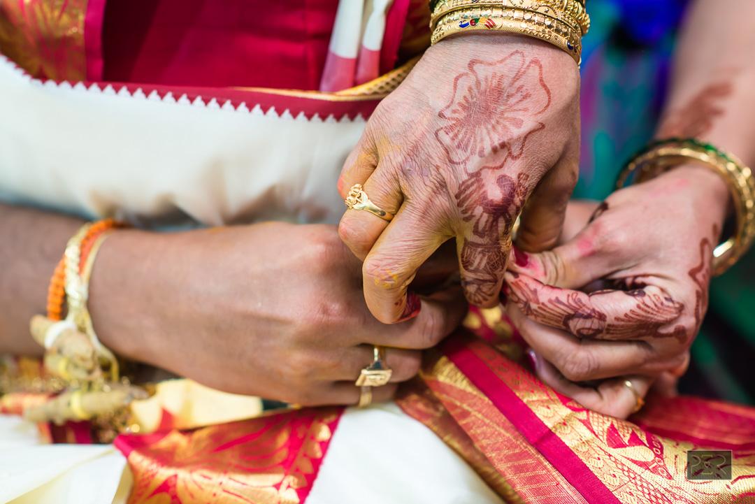 Tejasvi + Lalitha - Wedding -143.jpg