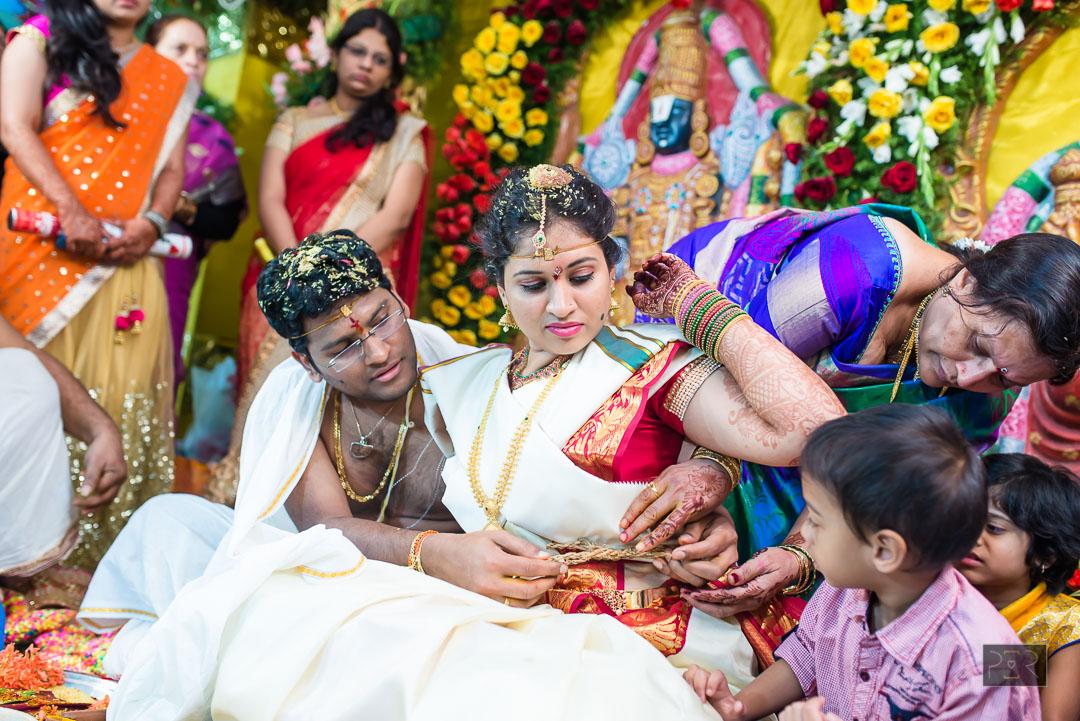Tejasvi + Lalitha - Wedding -145.jpg