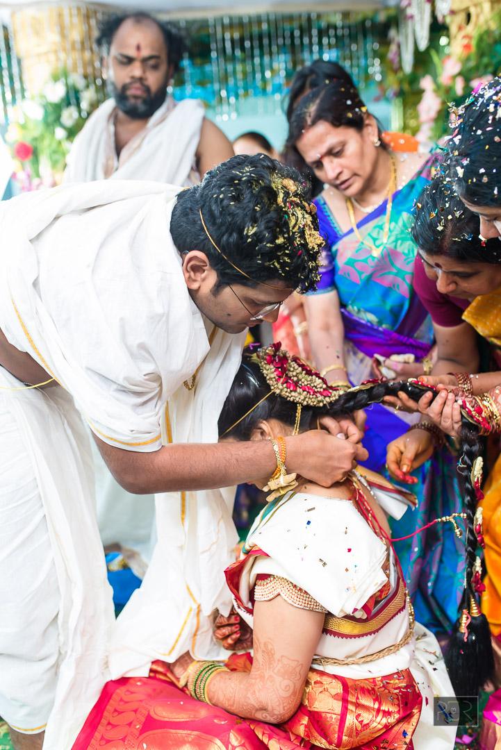 Tejasvi + Lalitha - Wedding -149.jpg