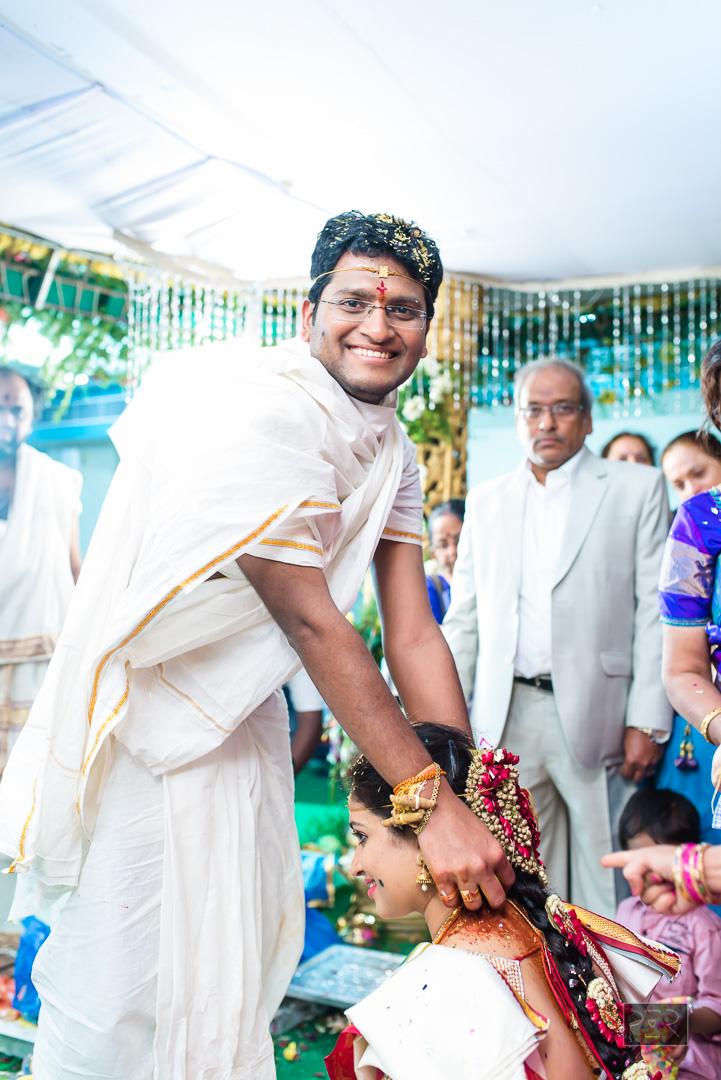 Tejasvi + Lalitha - Wedding -154.jpg