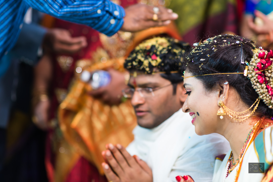 Tejasvi + Lalitha - Wedding -155.jpg