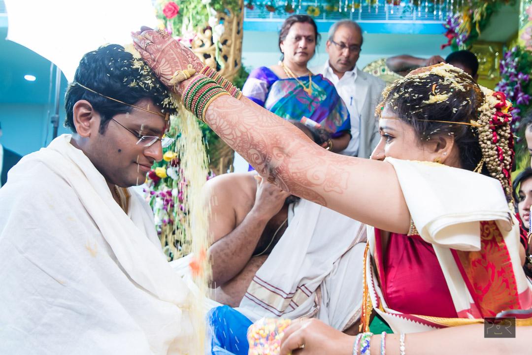 Tejasvi + Lalitha - Wedding -157.jpg