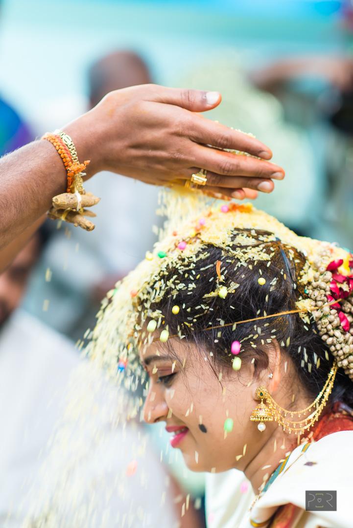 Tejasvi + Lalitha - Wedding -160.jpg