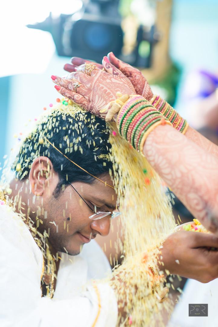 Tejasvi + Lalitha - Wedding -162.jpg