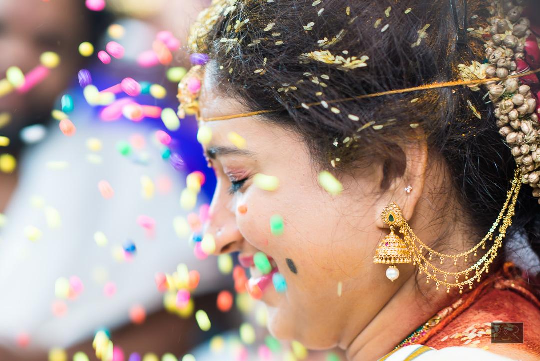 Tejasvi + Lalitha - Wedding -166.jpg