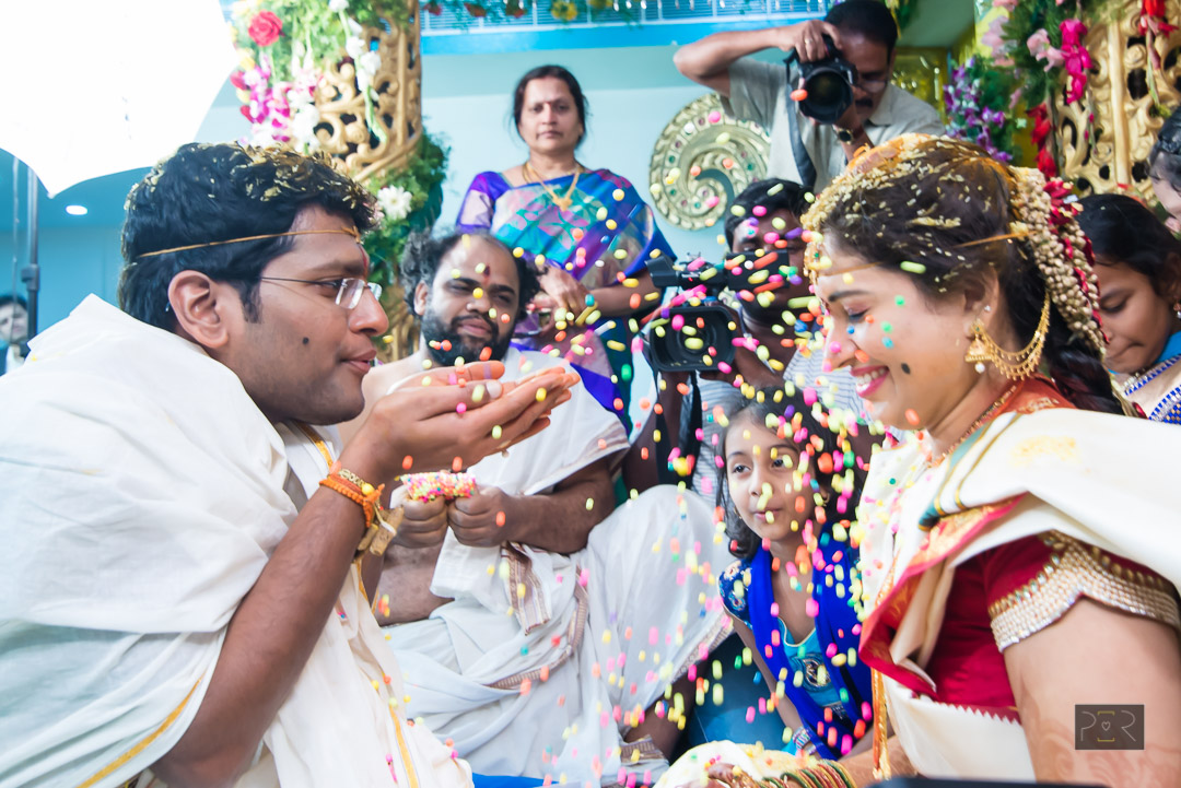 Tejasvi + Lalitha - Wedding -167.jpg