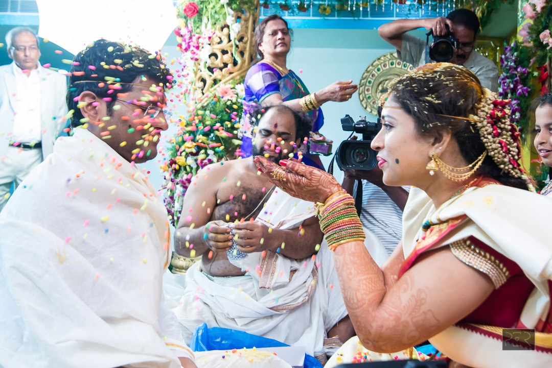 Tejasvi + Lalitha - Wedding -168.jpg