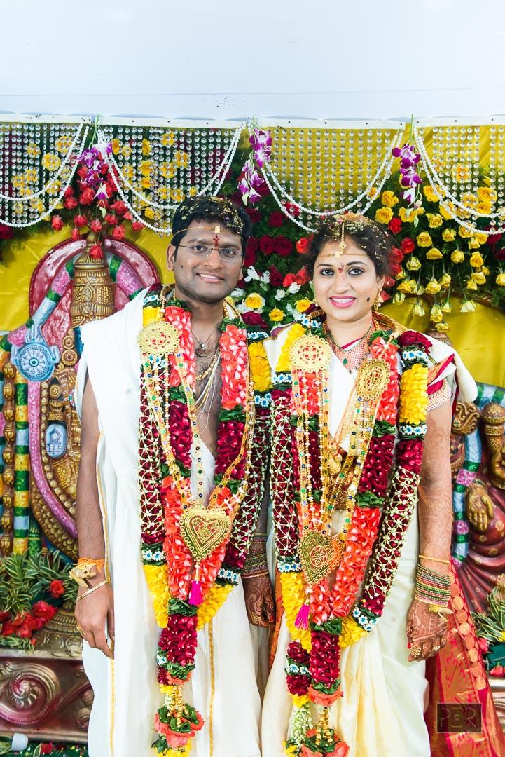 Tejasvi + Lalitha - Wedding -170.jpg