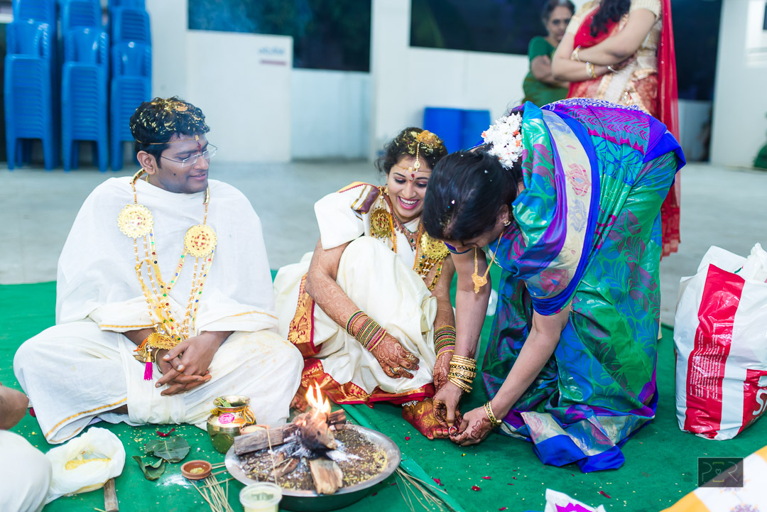 Tejasvi + Lalitha - Wedding -171.jpg