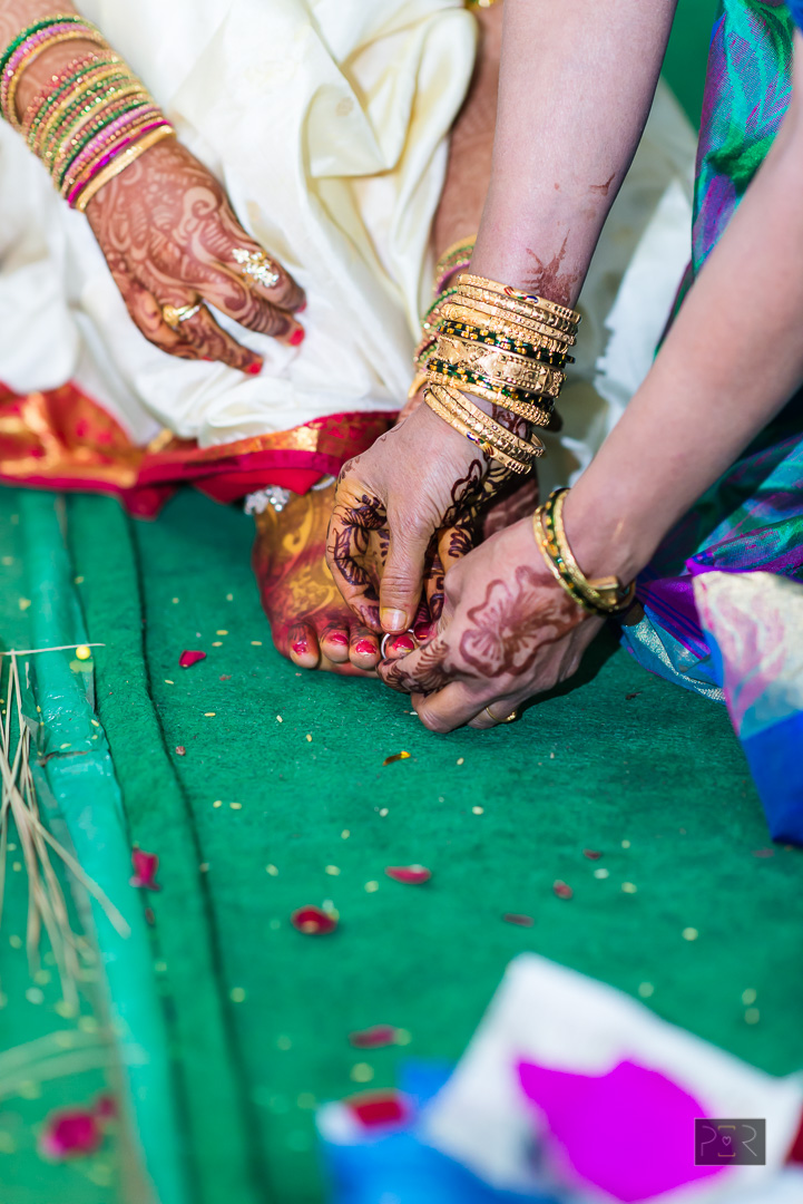 Tejasvi + Lalitha - Wedding -172.jpg