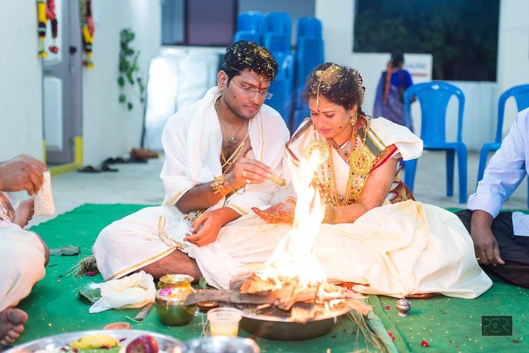 Tejasvi + Lalitha - Wedding -174.jpg
