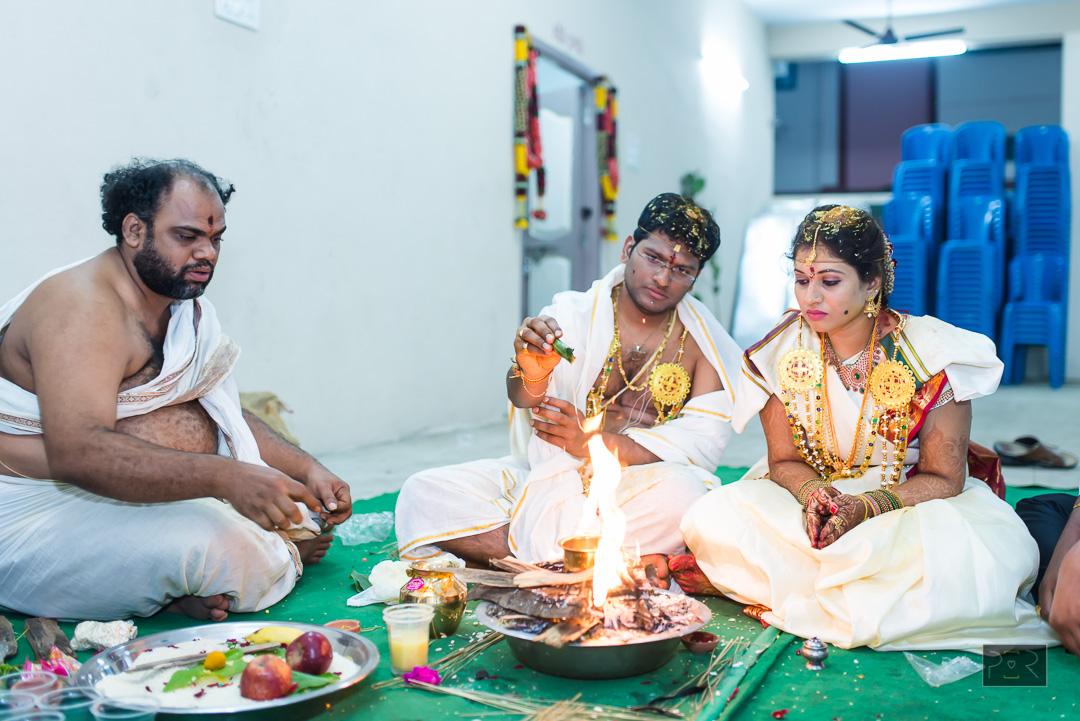 Tejasvi + Lalitha - Wedding -175.jpg