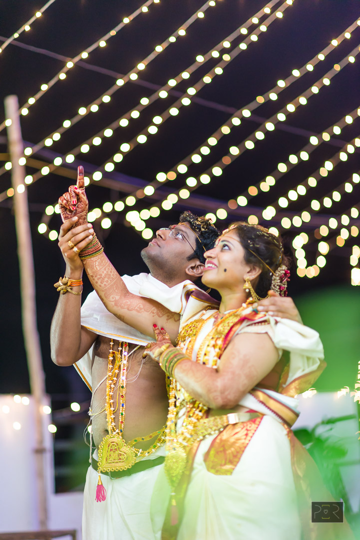 Tejasvi + Lalitha - Wedding -177.jpg