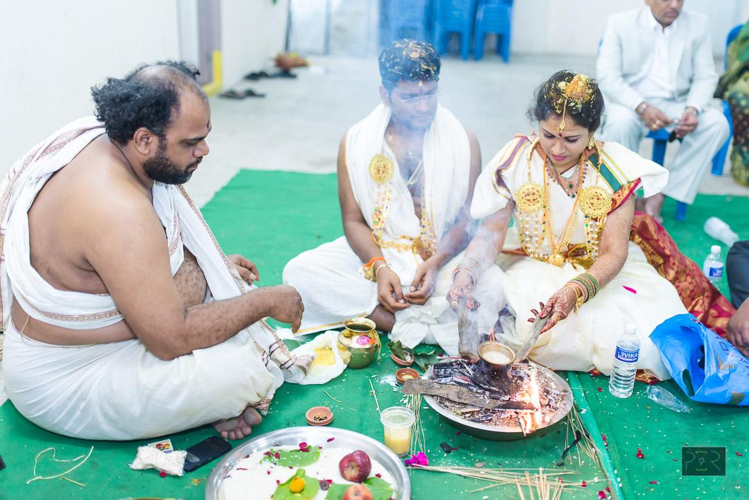 Tejasvi + Lalitha - Wedding -178.jpg