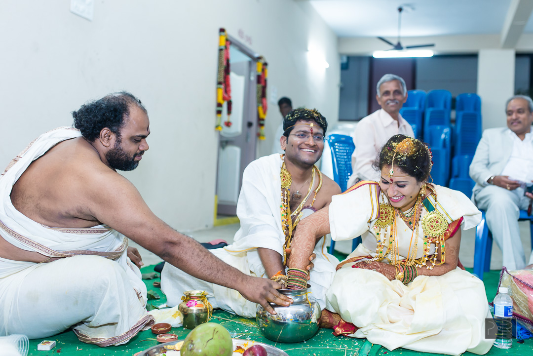 Tejasvi + Lalitha - Wedding -180.jpg