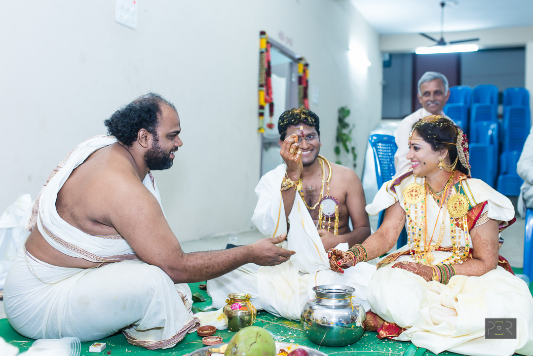 Tejasvi + Lalitha - Wedding -181.jpg