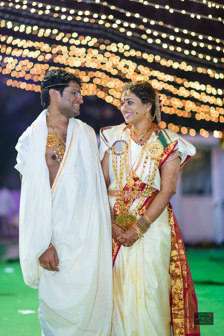 Tejasvi + Lalitha - Wedding -184.jpg