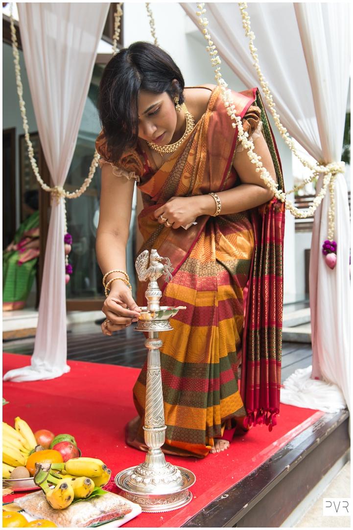 Ayush Pooja - Ruchir -12.jpg