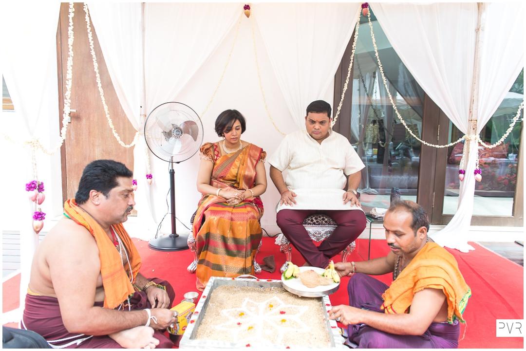 Ayush Pooja - Ruchir -13.jpg