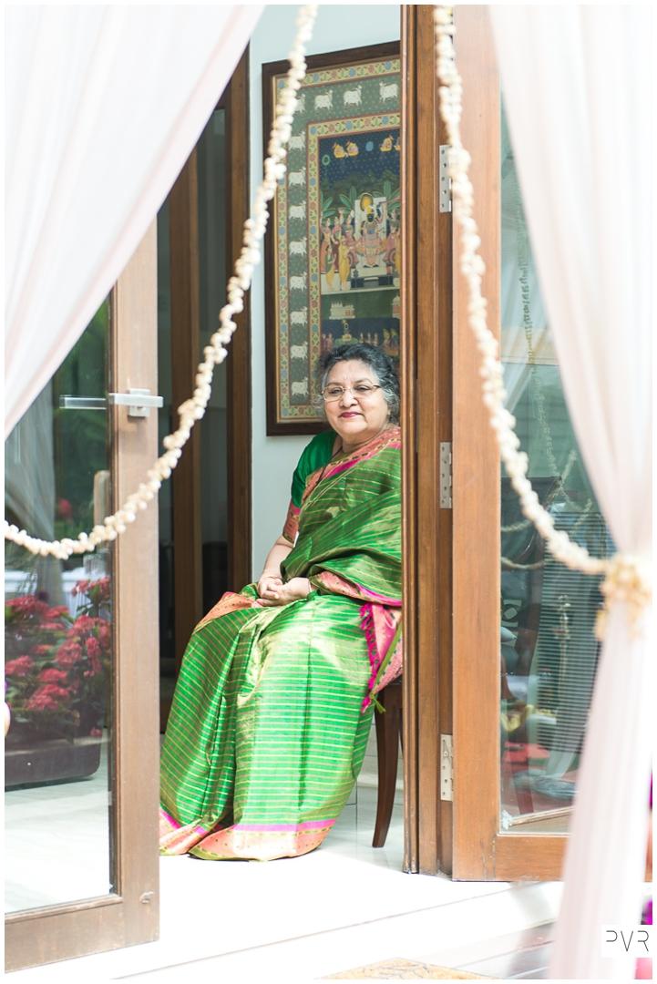 Ayush Pooja - Ruchir -15.jpg