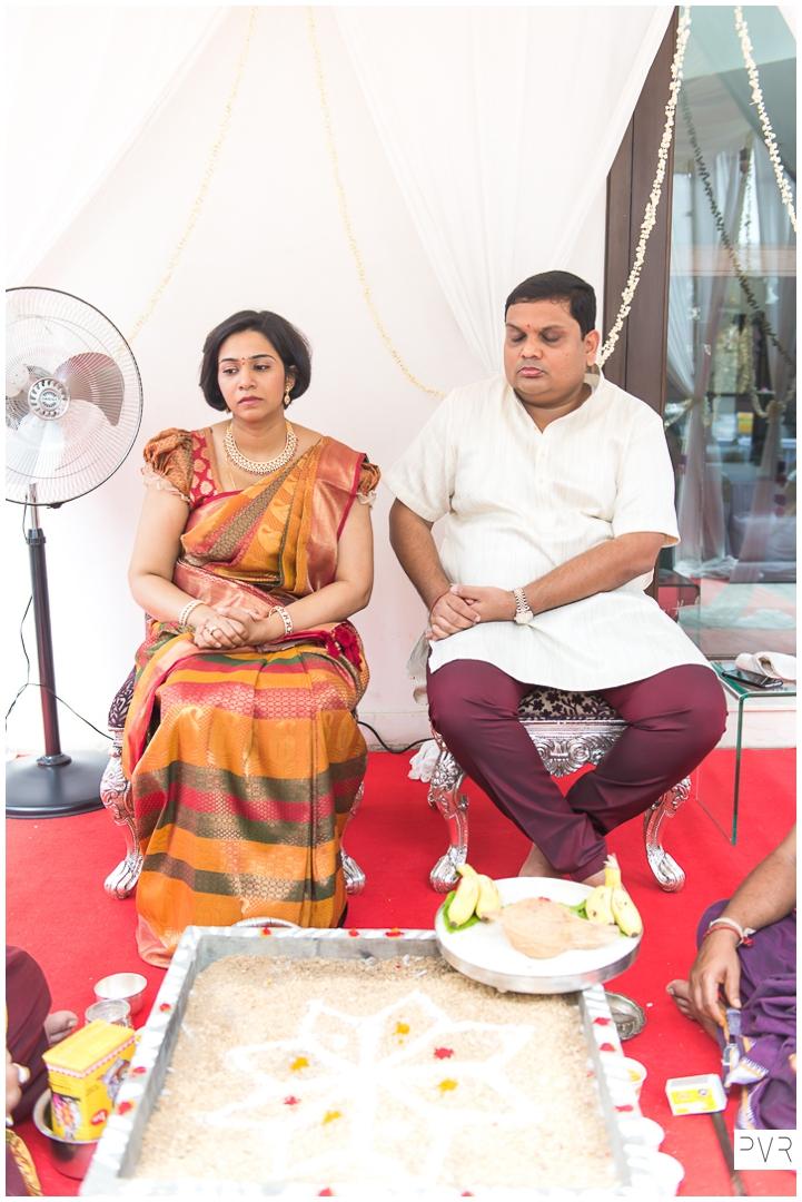 Ayush Pooja - Ruchir -14.jpg