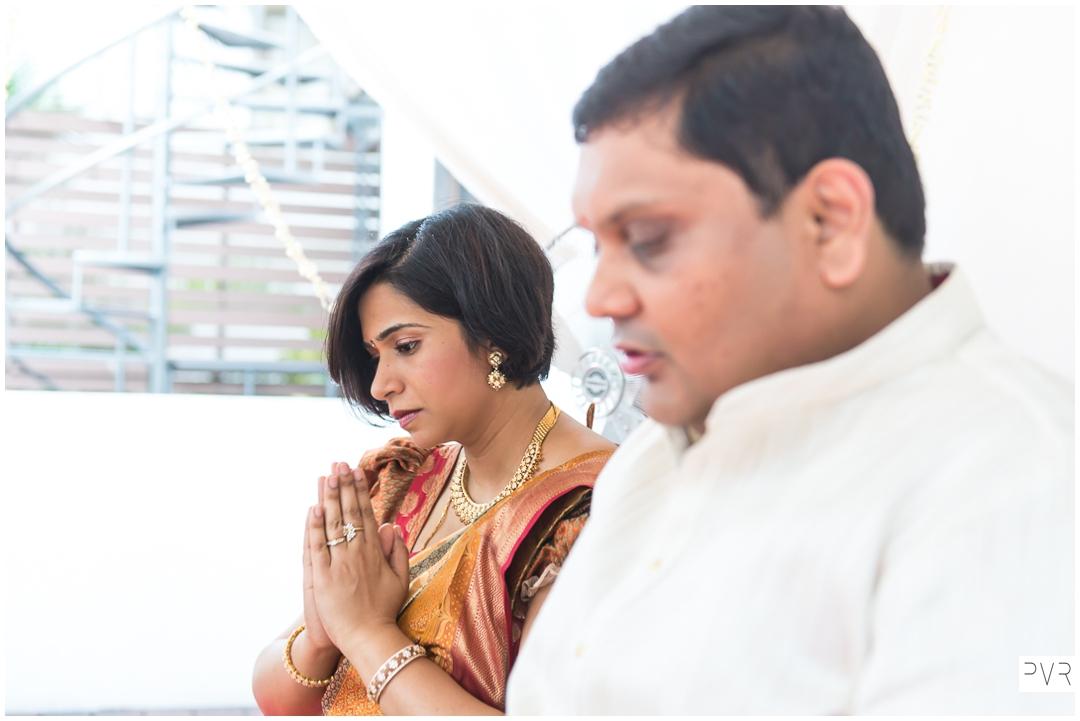 Ayush Pooja - Ruchir -17.jpg