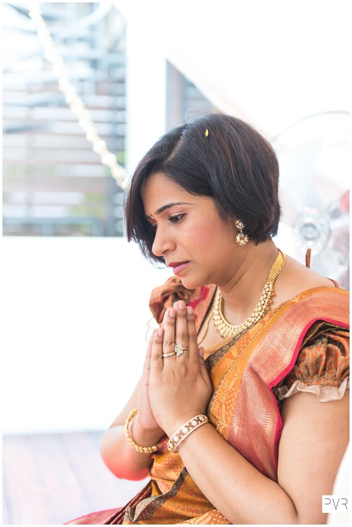 Ayush Pooja - Ruchir -20.jpg