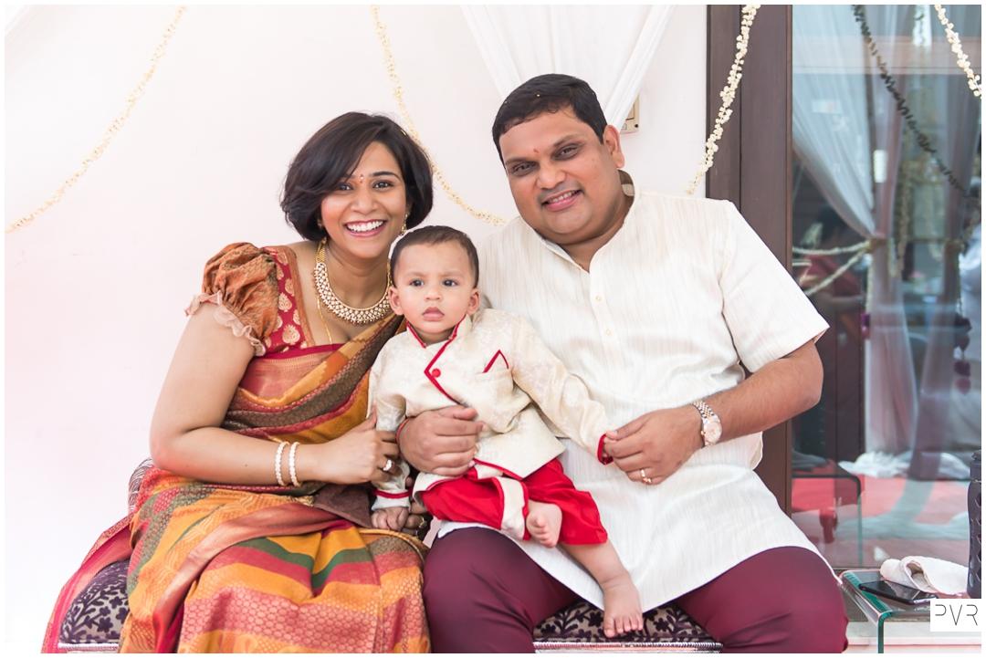 Ayush Pooja - Ruchir -22.jpg
