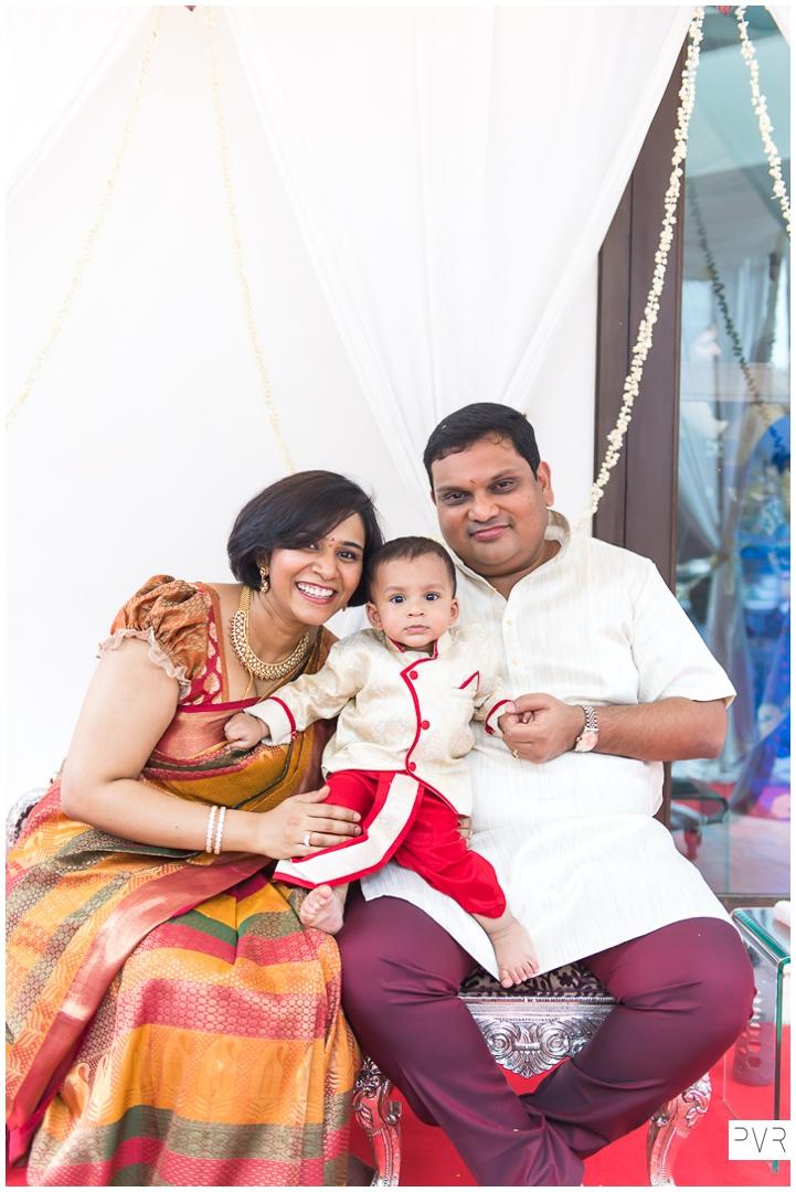 Ayush Pooja - Ruchir -24.jpg