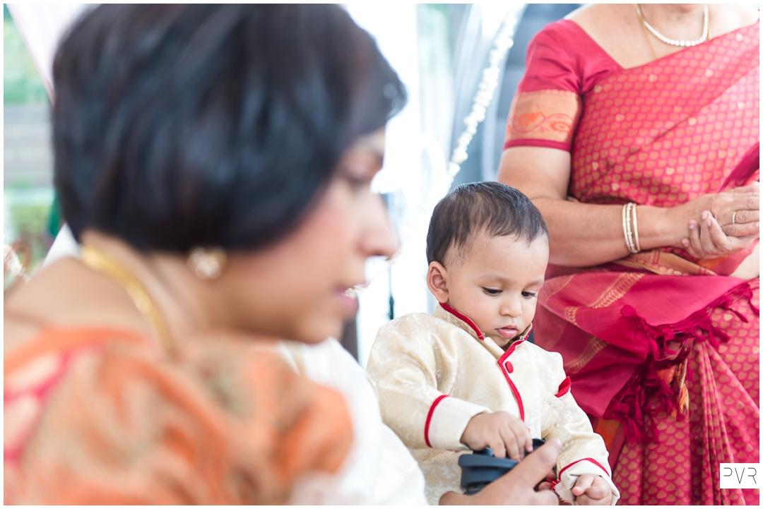 Ayush Pooja - Ruchir -29.jpg