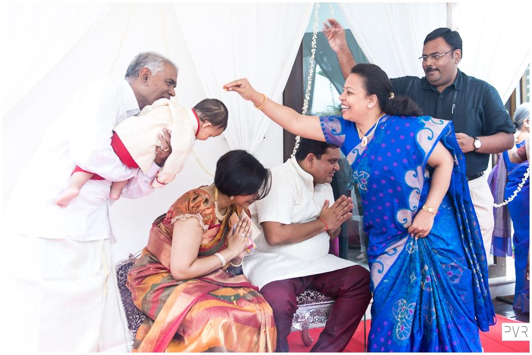 Ayush Pooja - Ruchir -34.jpg