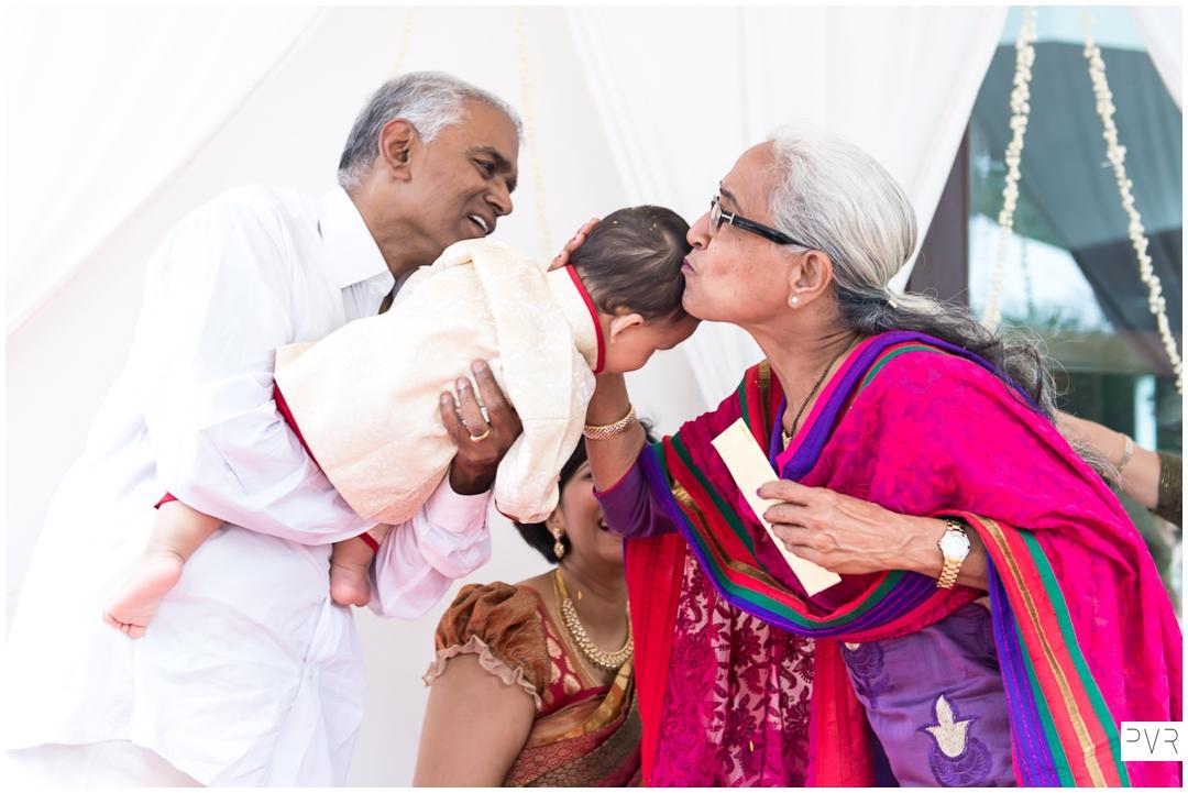 Ayush Pooja - Ruchir -38.jpg
