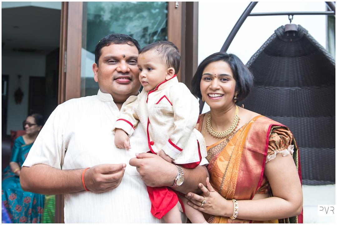Ayush Pooja - Ruchir -42.jpg