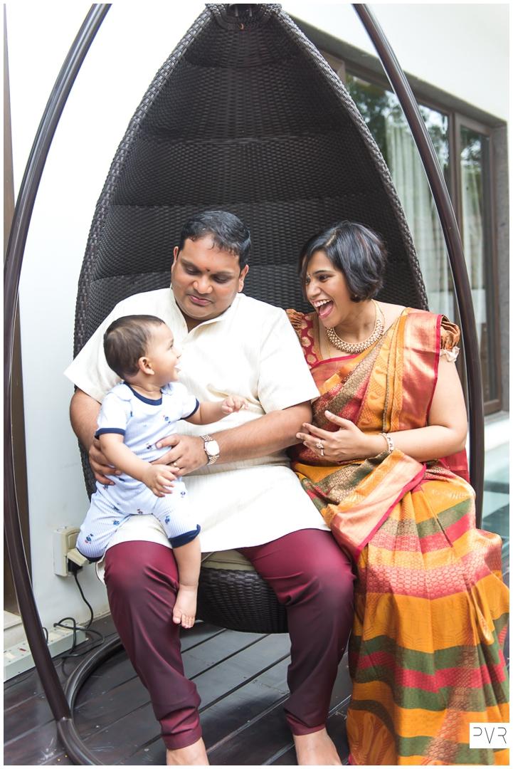 Ayush Pooja - Ruchir -50.jpg