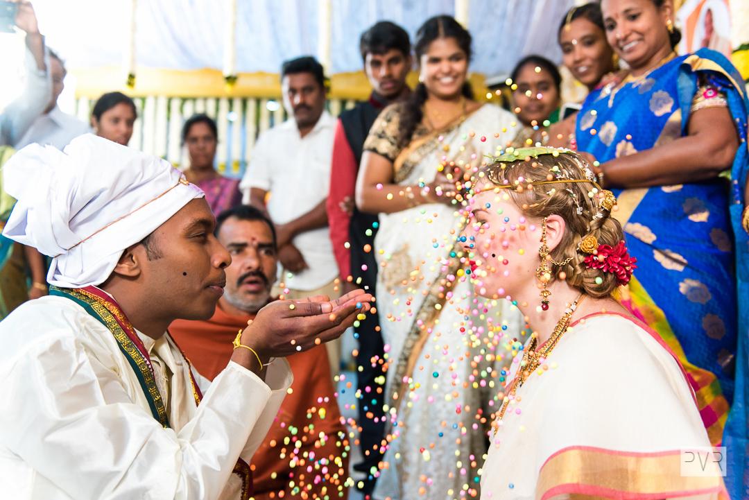 Vijay + Sanna -456.jpg