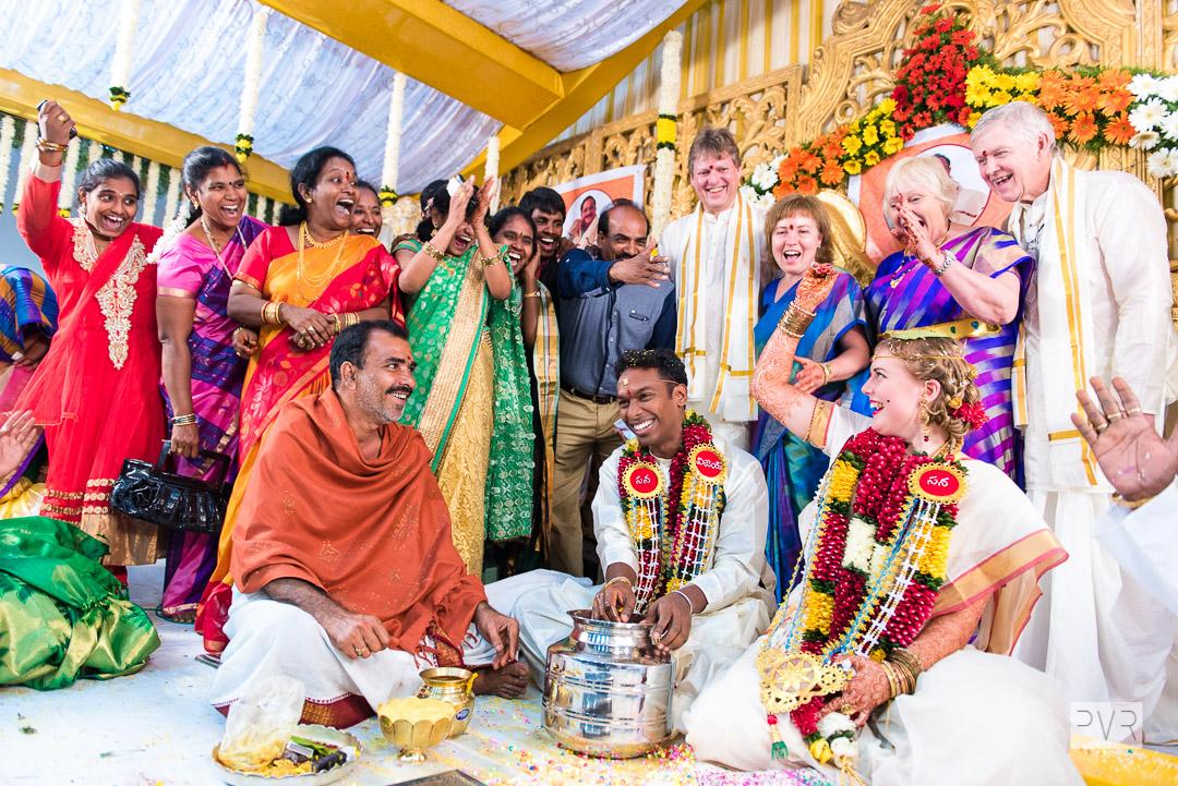 Vijay + Sanna -484.jpg