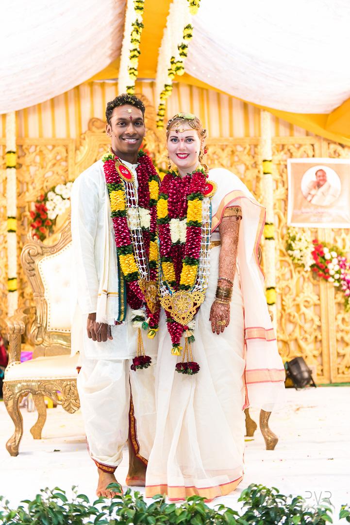 Vijay + Sanna -528.jpg
