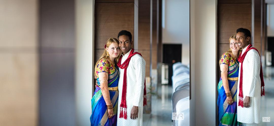 Vijay + Sanna -120.jpg