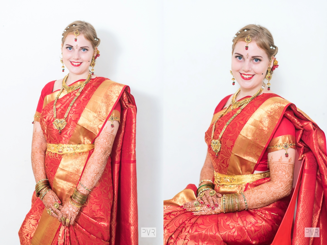 Vijay + Sanna -201.jpg