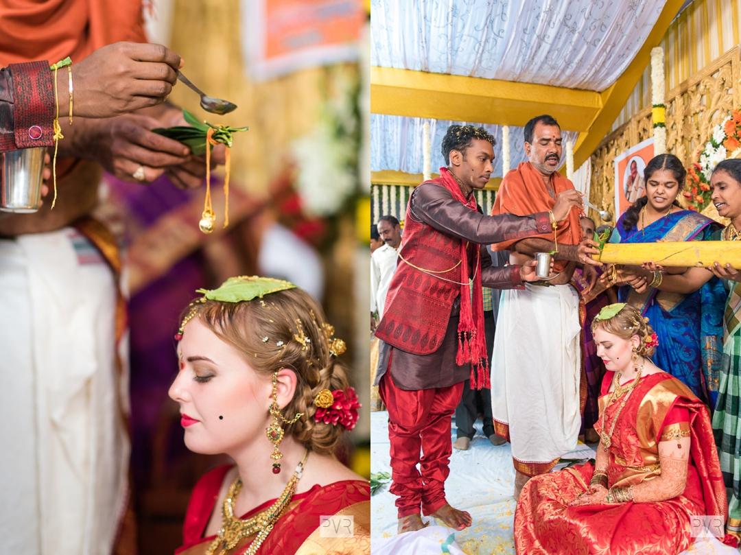 Vijay + Sanna -354.jpg