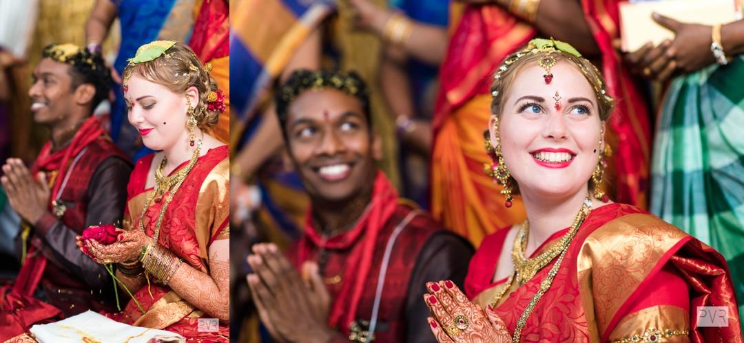Vijay + Sanna -364.jpg